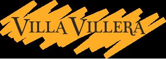 logo-villa