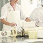 villavillera-yogur-queso-proceso2