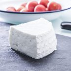villavillera-yogur-queso-sal