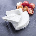 villavillera-yogur-queso