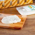 villavillera-yogur-queso-sin-sal